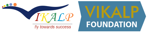 vikalp-foundation-logo